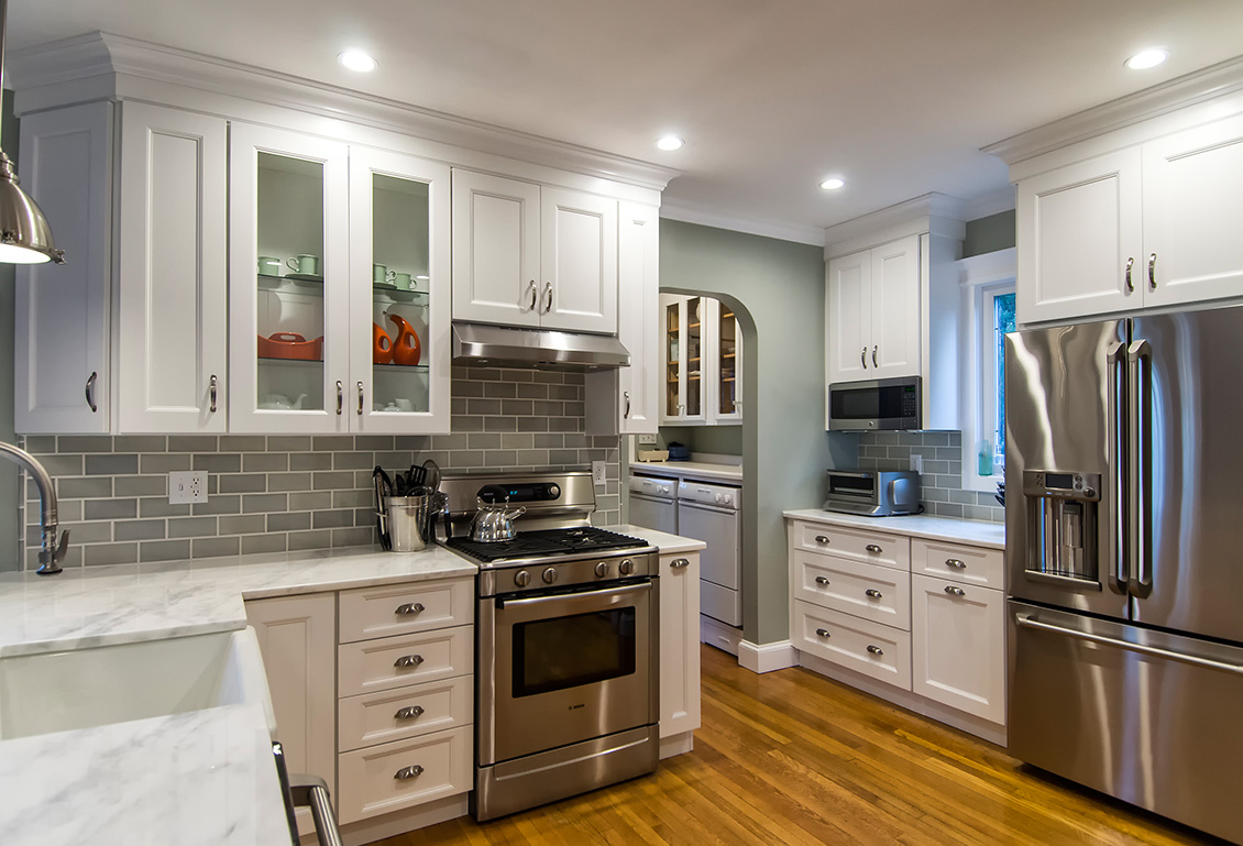 Kitchen cabinets westchester ny 100 kitchen cabinets for Kitchen cabinets yonkers
